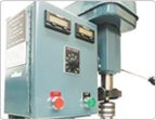 Drill Test Machine