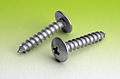 Phillips Truss Tapping Screws Type A
