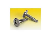 Modified Truss Self Drilling Screw